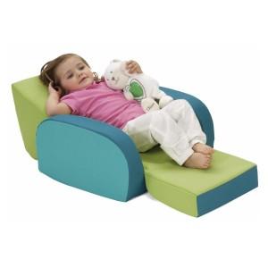 fauteuil-enfant2