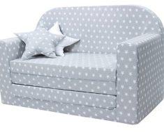 comment nettoyer un canap en tissu fauteuil pour enfant. Black Bedroom Furniture Sets. Home Design Ideas