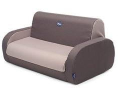 Comment nettoyer un canap en tissu fauteuil pour enfant - Comment nettoyer des chaises en tissu ...