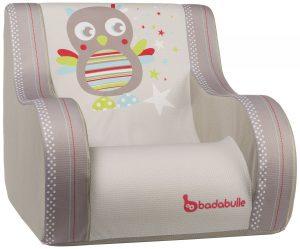 fauteuil-badabulle
