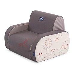Comment nettoyer un canap en tissu fauteuil pour enfant - Comment nettoyer un fauteuil en tissu blanc ...